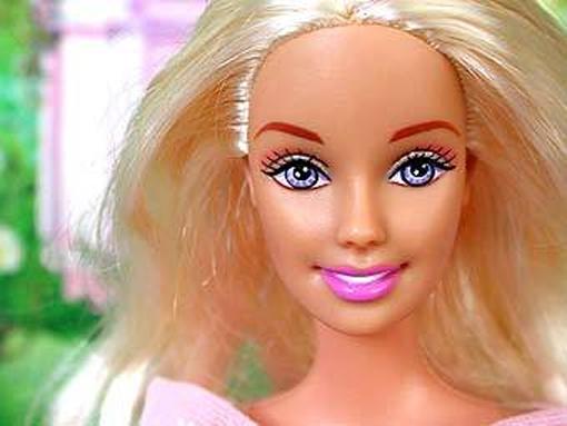 Кукла Барби заболеет раком?