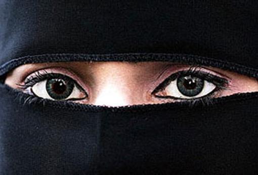 Женщины Саудовской Аравии получили право торговать нижним бельем