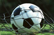 Прямая трансляция Франция — Албания. Футбол. Чемпионат Европы. Квалификация. 07.09.19