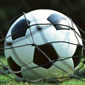 Прямая трансляция Севилья — Карабах. Футбол. Лига Европы. 28.11.19