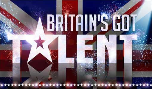 Победитель «Britains Got Talent» отправится в космическое путешествие