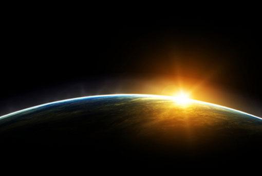 Земляне объявили войну космическому мусору