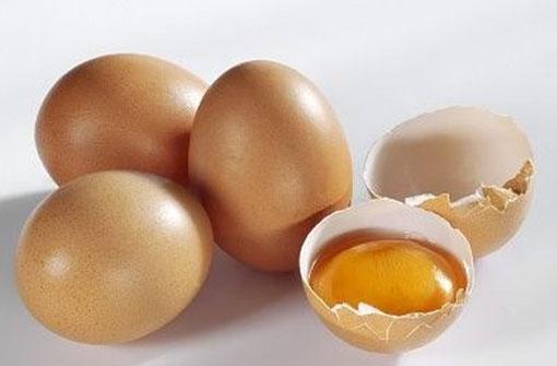 Как заработать тысячу долларов на куриных яйцах?
