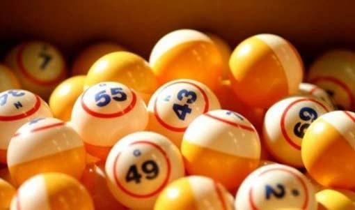 В Америке не могут найти человека, выигравшего в лотерею $336,4 млн