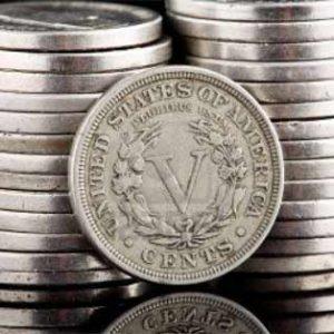 Как обменять 5 центов на $3 000 000?