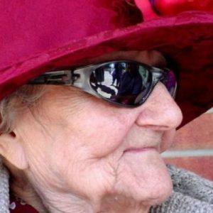 Бабушка на сносях или Можно ли забеременеть в 100 лет