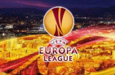 Прямая трансляция АЗ Алкмаар — Манчестер Юнайтед. Лига Европы. 03.10.19