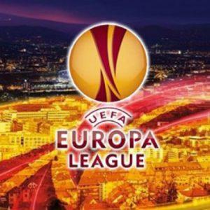 Прямая трансляция Вулверхэмптон — Брюгге. Лига Европы. 19.09.19