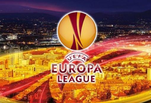 Лига_Европы