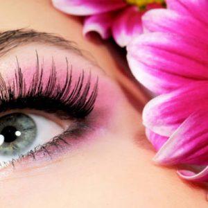 Могут ли вши жить в ресницах или Что такое глазные вши