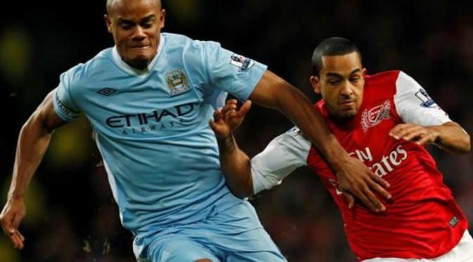 Arsenal_Manchester_Siti