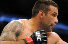 Трэвис Браун — Фабрисиу Вердум 10.09.2016: прогноз на бой UFC 203