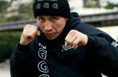 Бой Головкин — Альварес состоится в сентябре 2016 года
