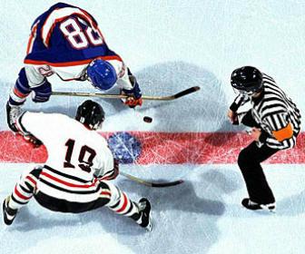 Россия — Словакия хоккей МЧМ 2016: смотреть онлайн видео трансляцию сегодня, 31.12.2015