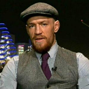 Конор МакГрегор ответил победителям UFC on FOX 17, вызвавшим его на бой