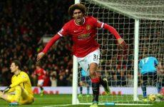 Сток Сити — Манчестер Юнайтед: прогноз на матч 18 тура АПЛ 26.12.2015
