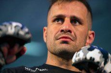 Отчислены за неуспеваемость: Мальдонадо и ещё 7 бойцов покинули ростер UFC