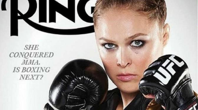 Ronda_ring