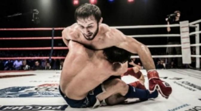 SuperKubok_Rossii_po_MMA