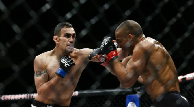 Tony_Ferguson_vs_Edson_Barboza