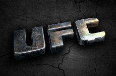 В 2015 году компания UFC заработала около $600 млн.