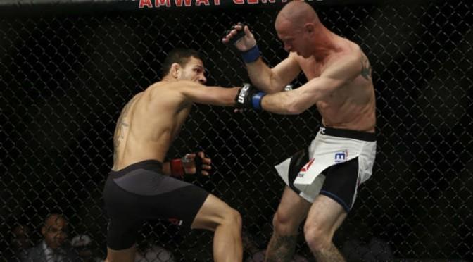 UFC_on_FOX 17