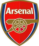 Арсенал — Ньюкасл прогноз на матч 20 тура Чемпионата Англии по футболу 02.01.2016
