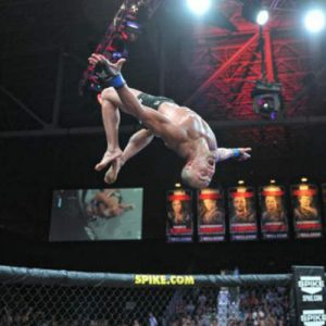 Расписание боёв Bellator на 2016 год