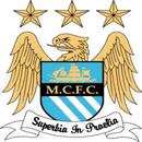 Манчестер Сити — Сандерленд: прогноз на матч 18 тура Премьер лиги Англии 26 декабря 2015