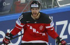 США — Канада хоккей 26 декабря 2015: смотреть онлайн видео трансляцию молодёжного чемпионата мира сегодня