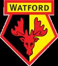 Челси — Уотфорд: прогноз на матч 26 декабря 2015, 18 тур АПЛ