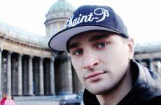 Александр Яковлев — Джордж Салливан 30.01.2016: прогноз на бой UFC on FOX 18 и видеоповтор