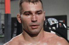 Бой Артём Лобов — Алекс Уайт добавлен в кард UFC 196