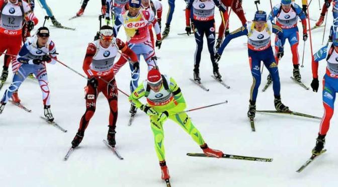 Biatlon_Mass-start1