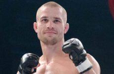 Бой Даррэн Элкинс — Час Скелли добавлен в кард UFC 197
