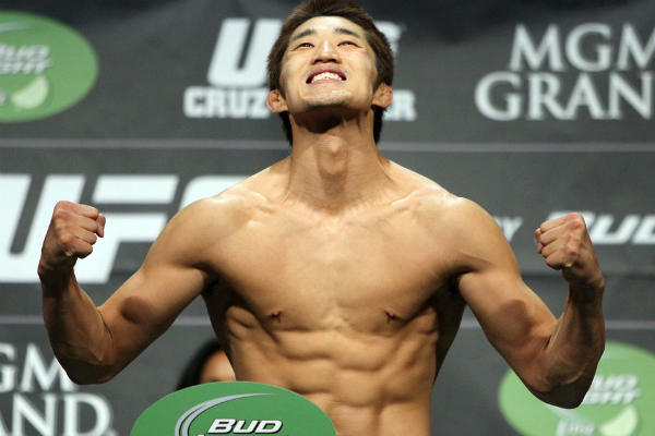 Don_Hyun_Kim