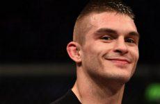 UFC Fight Night 84: файткард пополнился боем Джонни Кейс — Джейк Мэттьюс