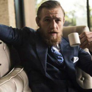 Медицинские запреты после UFC 196: МакГрегор сможет выступить на UFC 200