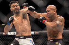 Бонусы UFC 195: Кондит, Лоулер, Миочич и МакДональд получили дополнительно по $50 тыс.
