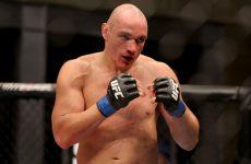 Витор Миранда встретится с Марсело Гимараешем на UFC 197