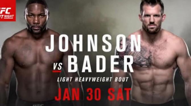 UFC_on_FOX_18
