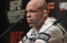 Вандерлей Силва освобождён от правовых обязательств перед UFC