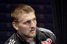 Минаков: Фёдор готов конкурировать с топовыми бойцами ММА
