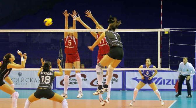 Voleibol_Zhenschiny