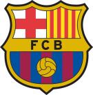 Барселона — Гранада: прогноз и ставка на матч 19 тура Чемпионата Испании по футболу 9.01.2016