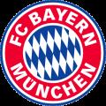 Гамбург — Бавария: прогноз на матч 22.01.2016