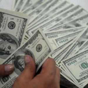 UFC on FOX 18 бонусы: Ривера, Алькантара, Ротвелл и Джонсон заработали по $50 тыс.