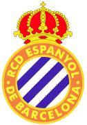 Барселона — Эспаньол: прогноз на матч Чемпионата Испании 6.01.2016
