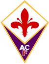 Фиорентина — Лацио: прогноз на матч чемпионата Италии 9.01.2016