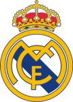 Реал Мадрид — Депортиво: прогноз и ставка на матч 9.01.2016